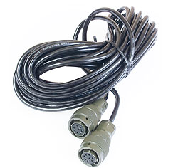 Totalizer Cable