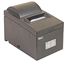 SP-500 Star Roll Printer (Refurbished)