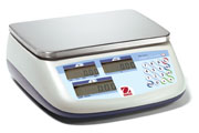 RA Series Price 