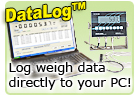 Datalog Software