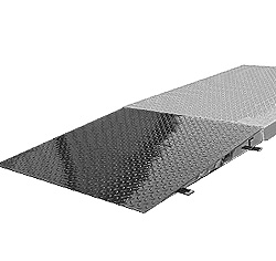 "Easy Access Ramp 36"" x 48"""