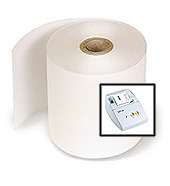 MP-20 Thermal Paper Roll
