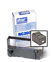 SP-500 Printer Cartridge