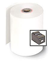 SP-500 Printer Paper Roll