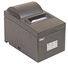 MP-20 Thermal Printer