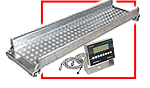 Livestock Weighing Systems
